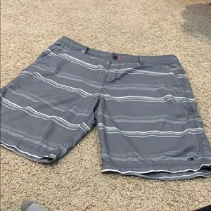 Men's O'Neil Hybrid Shorts